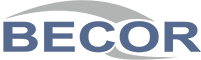 Becor-logo