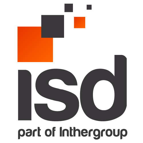 ISD :: software solutions