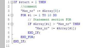 Plc Programming Languages Short Overview Isd Software Solutions